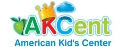 Детский сад AKCent American Kids Center