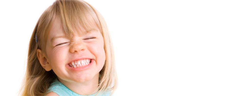Влияние вредных привычек у детей на развитие зубо-челюстной системы